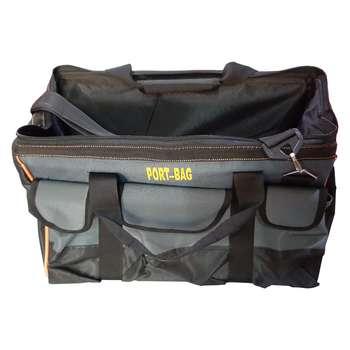 کیف ابزار پورت بگ مدل 107