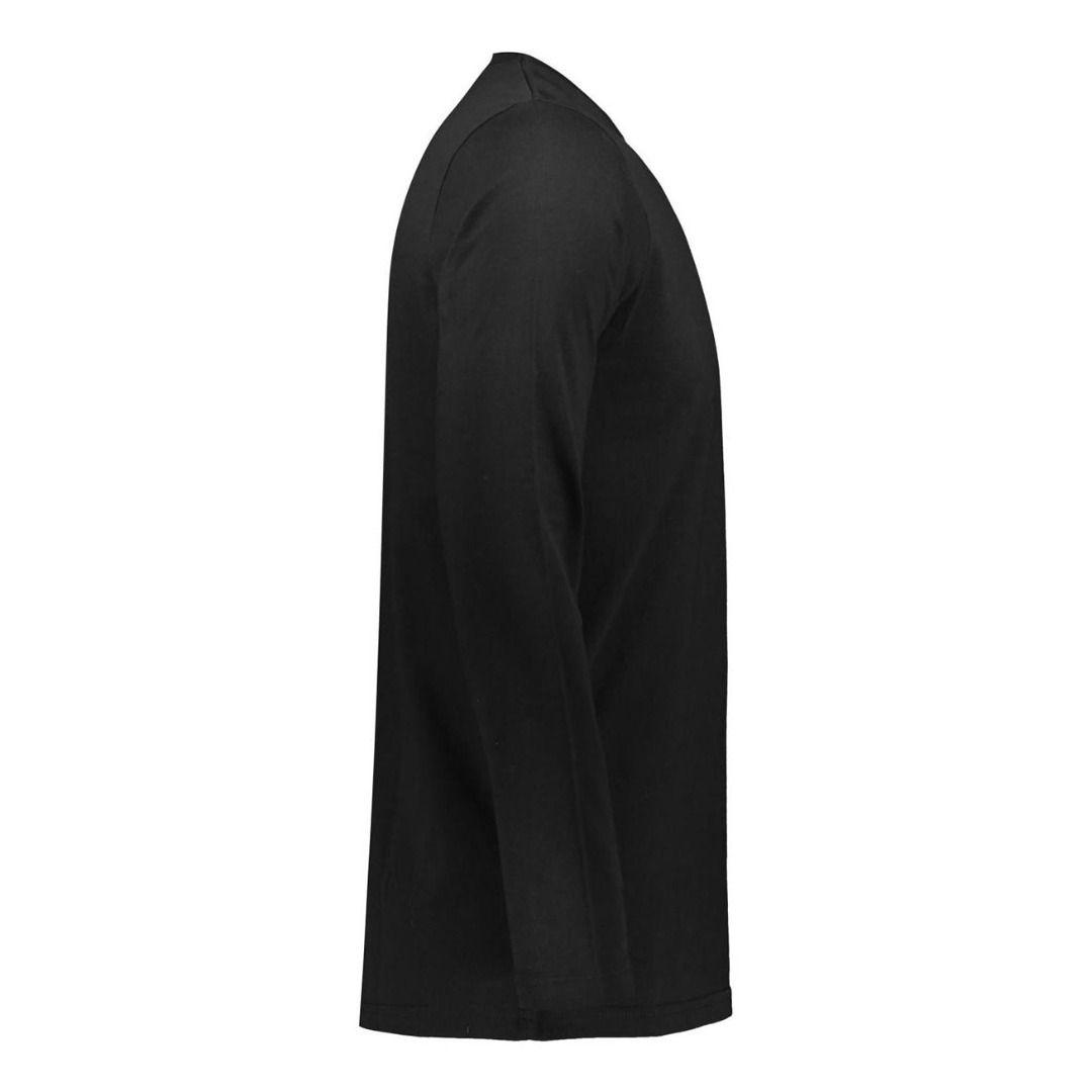 تیشرت آستین بلند مردانه طرح رونالدو کد 1315 -  - 5