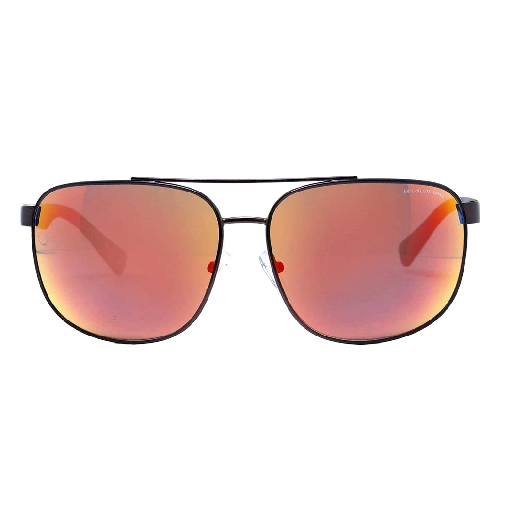 عینک آفتابی آرمانی اکسچنج مدل 2026S61066Q
