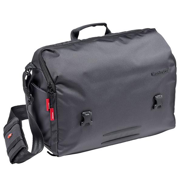 کیف دوربین منفروتو مدل MB MN-M-SD-30
