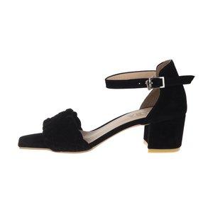 کفش زنانه زارا مدل rs202