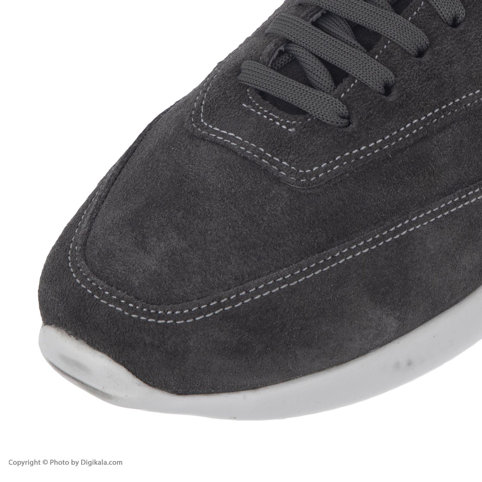 کفش روزمره زنانه آرتمن مدل Veda-41448 -  - 7