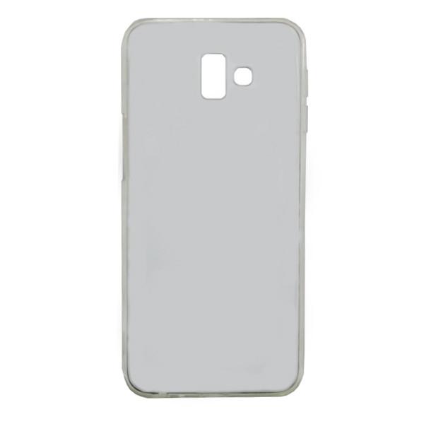 کاور مستر مدل Jelly مناسب برای گوشی موبایل سامسونگ Galaxy J4 Plus