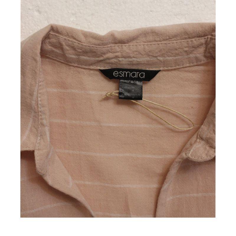 پیراهن زنانه اسمارا کد 200 -  - 3