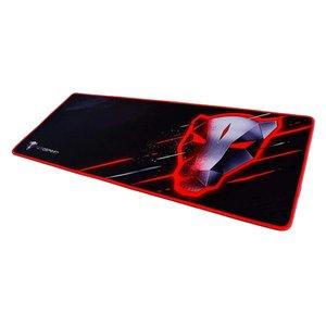 ماوس پد مخصوص بازی متواسپید مدل P60
