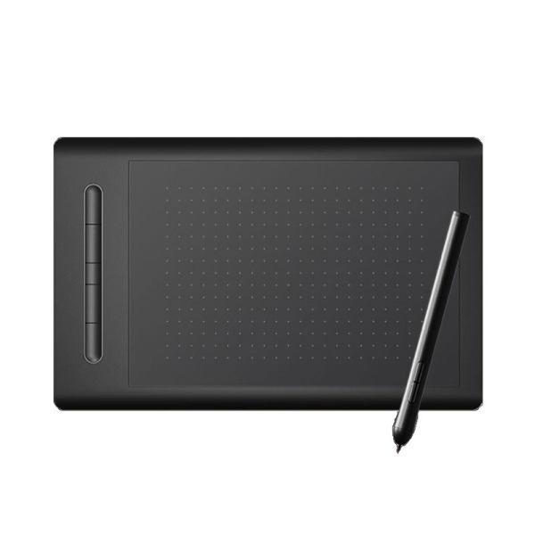 قلم نوری وسون مدل WP9625