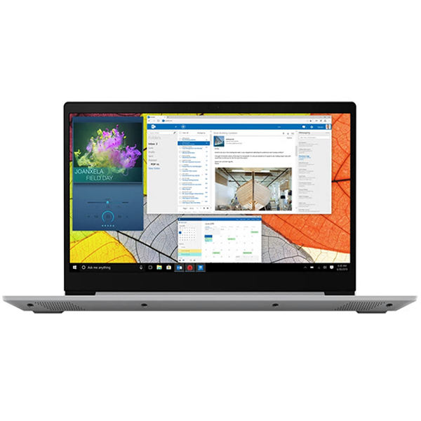 لپ تاپ 15.6 اینچی لنوو مدل S145 - JA