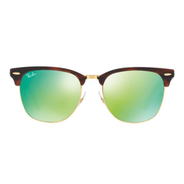 عینک آفتابی ری بن مدل 3016S 114519 51