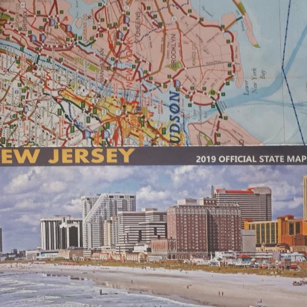 مجله New Jersey جولاي 2019 main 1 1