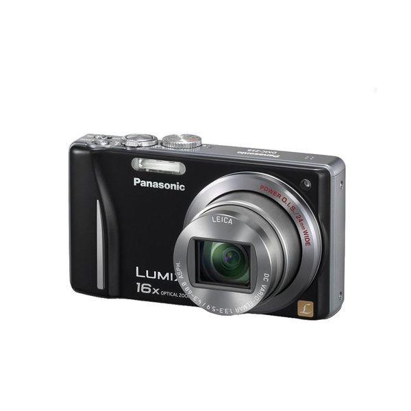 دوربین دیجیتال پاناسونیک لومیکس دی ام سی - تی زد 18 (زد اس 8)