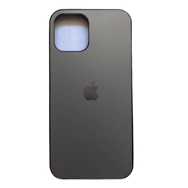 کاور مای کیس مدل IP-12PMX مناسب برای گوشی موبایل اپل iphone 12 pro max