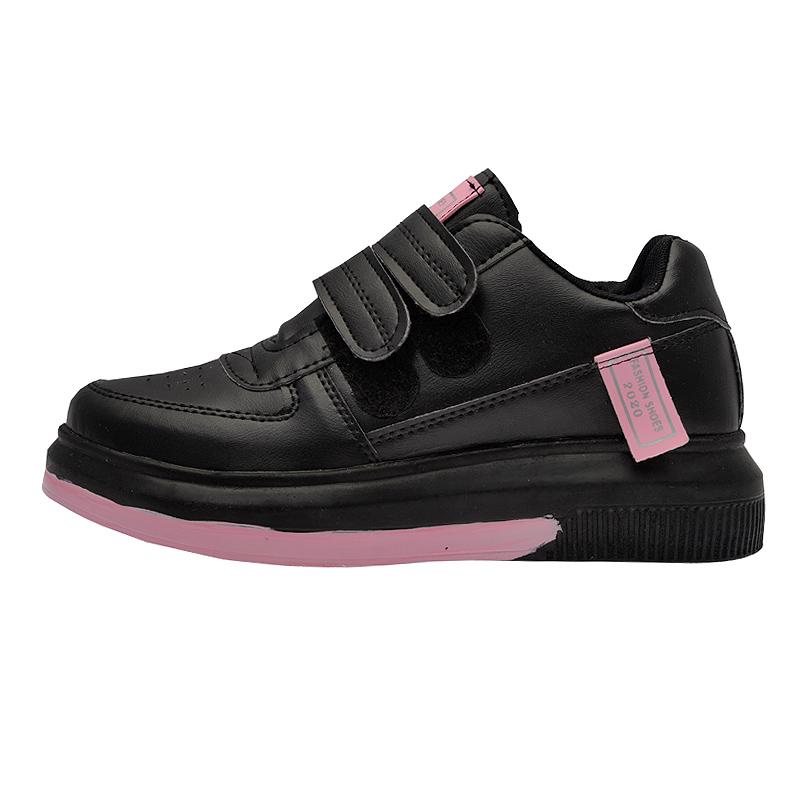 کفش روزمره زنانه مدل 349008504