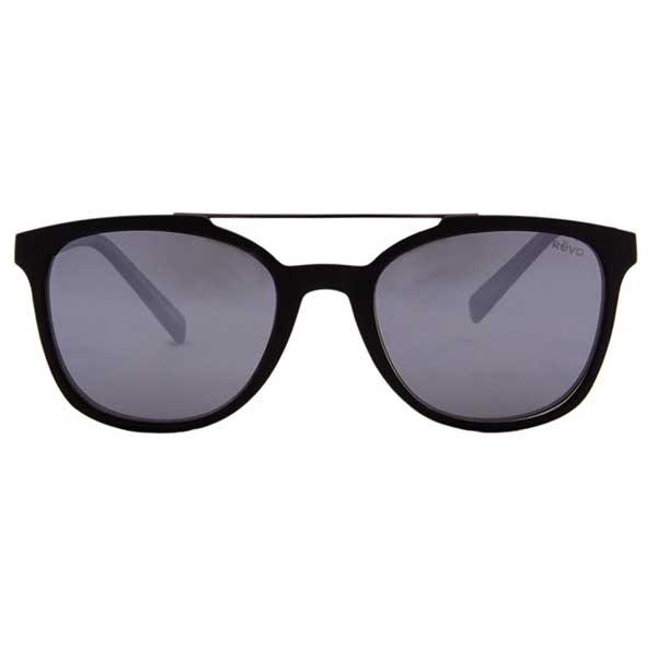 خرید                     عینک آفتابی روو مدل 1040 -11 GGY