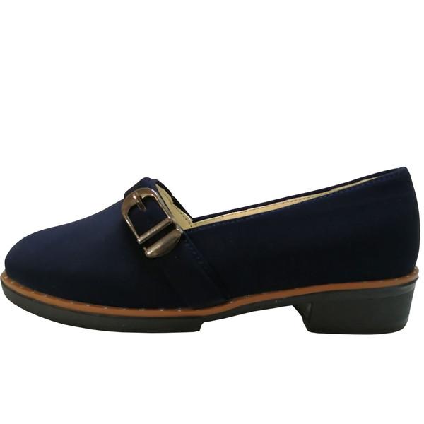 کفش دخترانه مدل Z