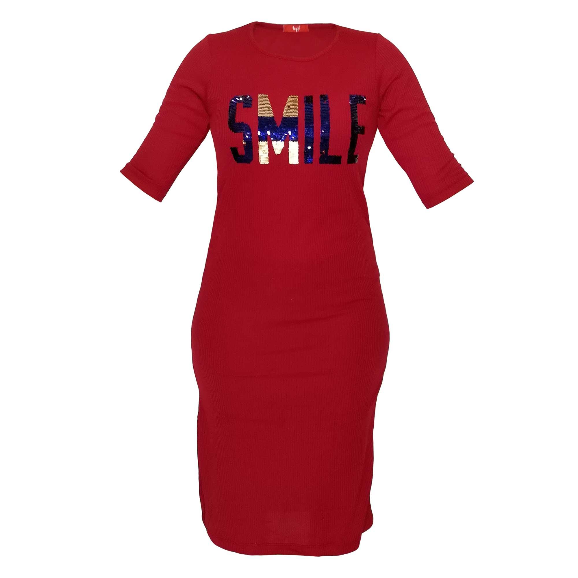 خرید                                      پیراهن زنانه کد 23-1710