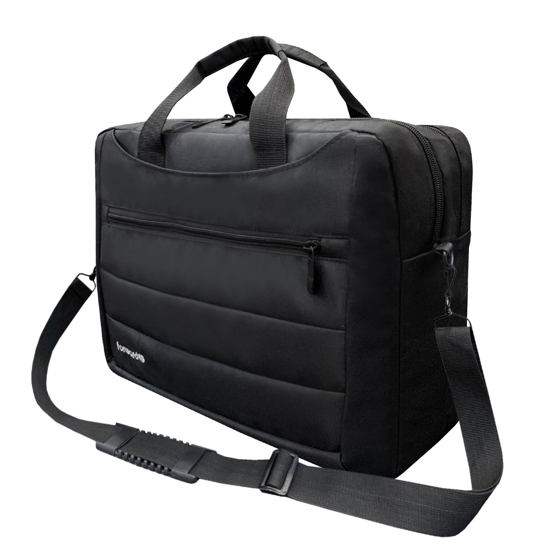 کیف لپ تاپ فوروارد مدل FCLT097 مناسب برای لپ تاپ 15.6 اینچی