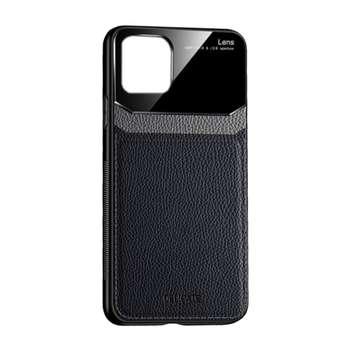 کاور دلی کیت کد Del011P مناسب برای گوشی موبایل اپل Iphone 11 Pro