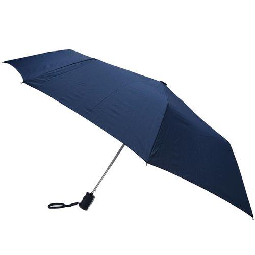 چتر شوان مدل گلشن طرح 4