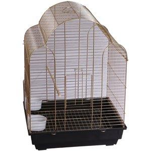 قفس پرندگان کد 162