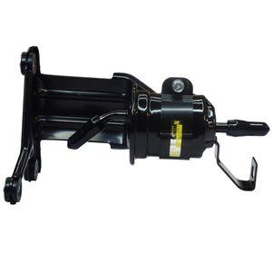 فیلتر سوخت تویوتا جنیون پارتس مدل 31160-23300