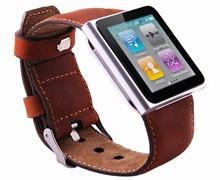 بند مچی درسا مدل Crazy Horse مناسب برای iPod Nano 6G
