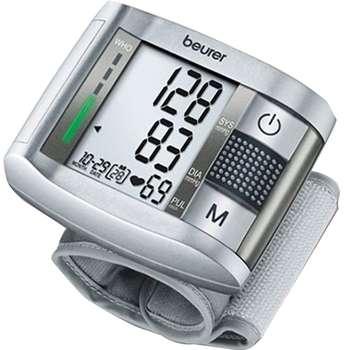فشارسنج دیجیتالی بیورر  BC19 | Beurer BC19 Digital Blood Pressure Monitor