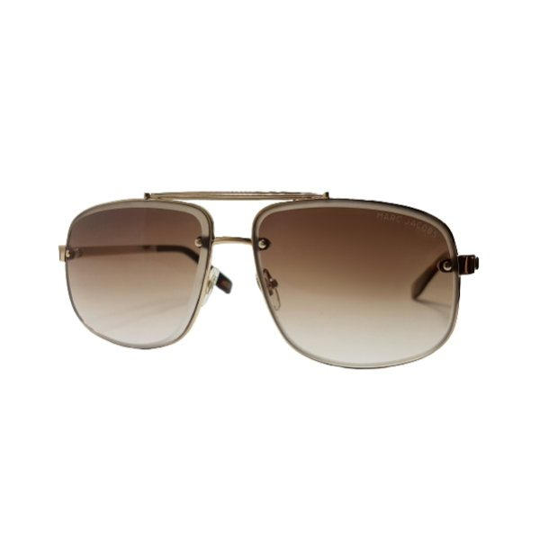 عینک آفتابی مارک جکوبس مدل MARC318Sc2