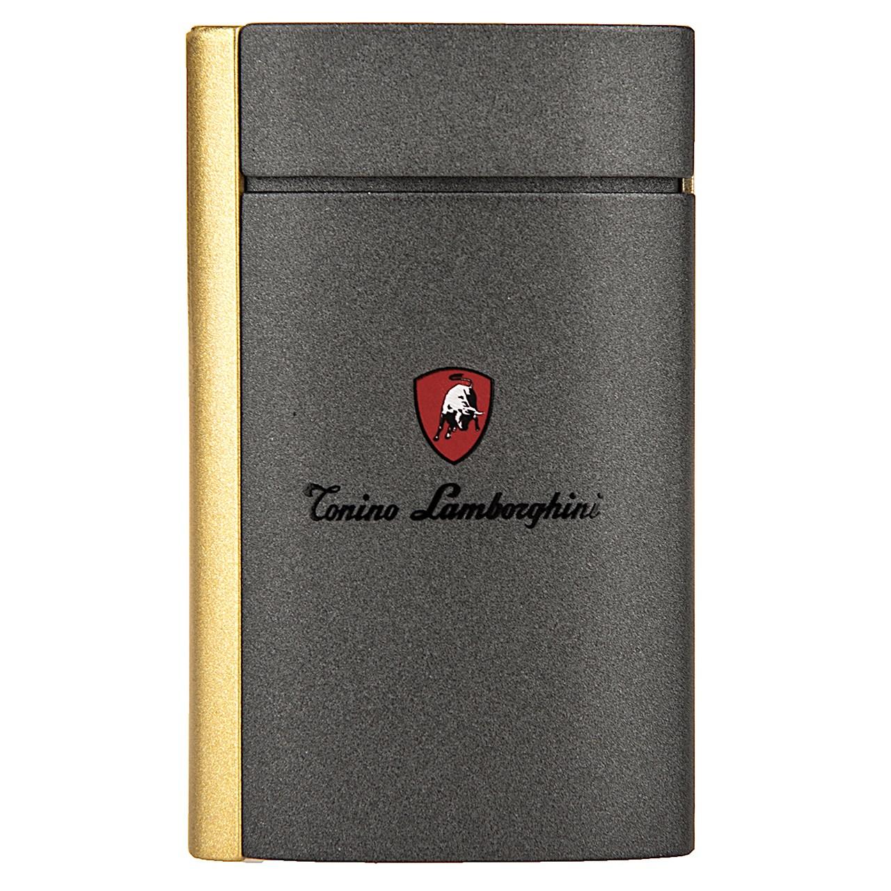 فندک تونیو لامبورگینی مدل TTR0016030