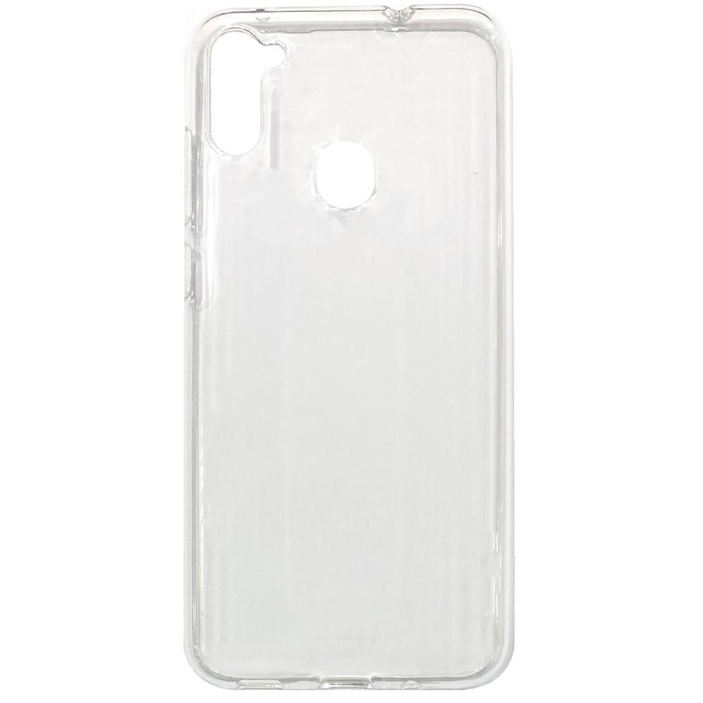 کاور مدل TC-004 مناسب برای گوشی موبایل سامسونگ Galaxy A11              ( قیمت و خرید)