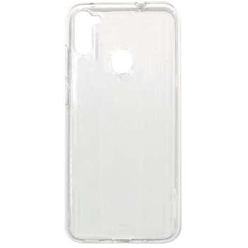 کاور مدل TC-004 مناسب برای گوشی موبایل سامسونگ Galaxy A11
