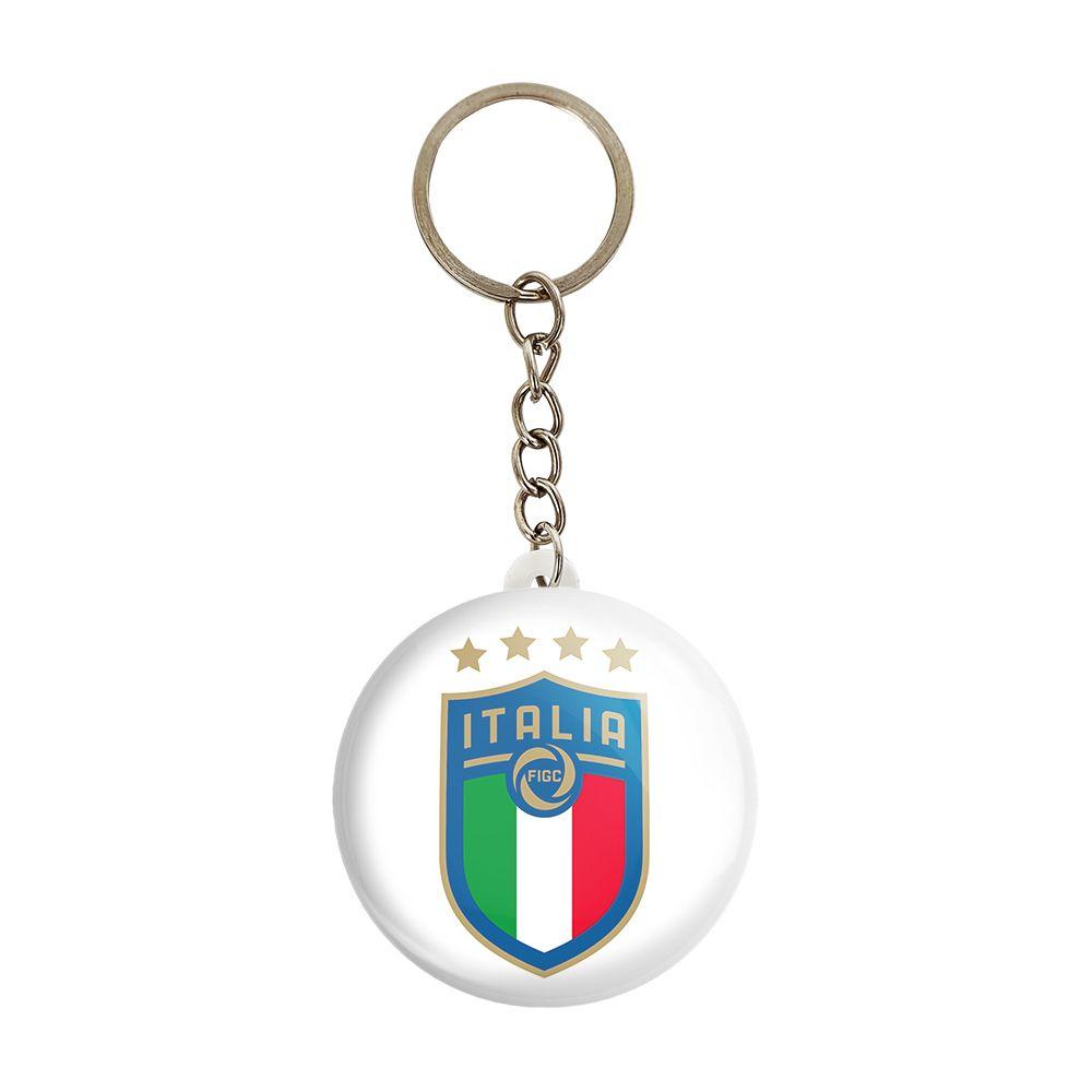 جاکلیدی خندالو طرح تیم ملی ایتالیا کد 2019