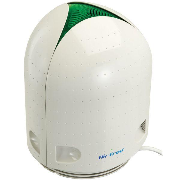 تصفیه کننده هوا ایر فری مدل E60   AirFree E60 Air Purifier