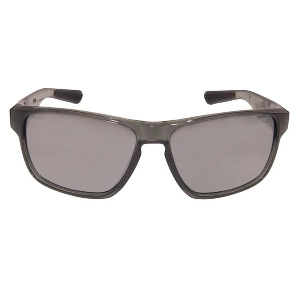 عینک آفتابی نایکی سری Mavrk مدل 010-EV0771
