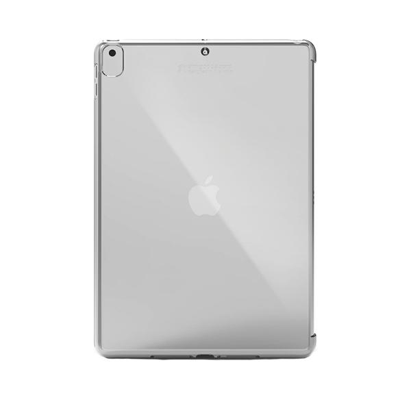 کاور اس تی ام مدل Half Shell مناسب برای تبلت اپل Ipad 7th Generation