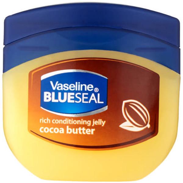 وازلین وازلین مدل cocoa butter حجم 100 میلی لیتر