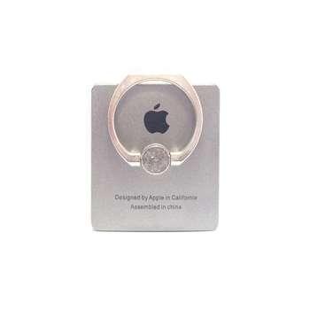 حلقه نگهدارنده گوشی موبایل مدل ip