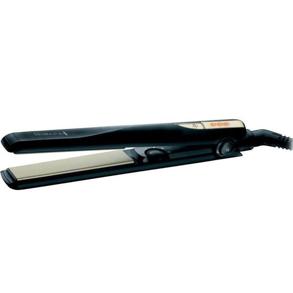 اتو مو رمینگتون مدل S1005