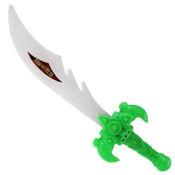 شمشیر مدل 2060
