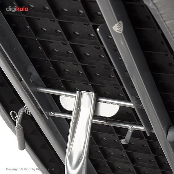 میز اتو هنری مدل Juliana 1100 - سایز 32 × 112 سانتی متر main 1 6