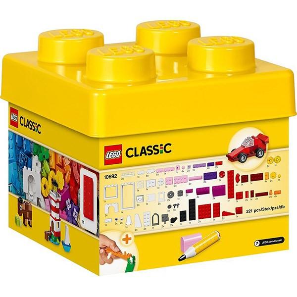 لگو سری Classic کد 10692