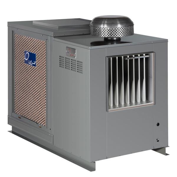 بهارساز انرژی مدل GM0680
