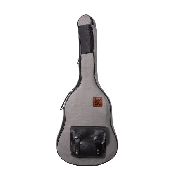 کاور گیتار هلموند کد GY11