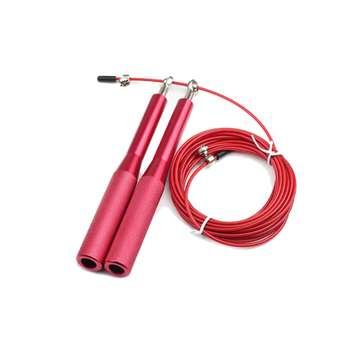 طناب ورزشی مدل ۰۱