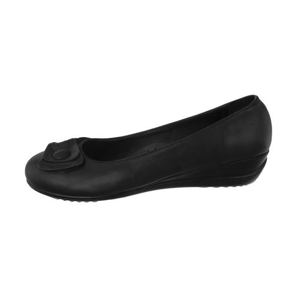 کفش زنانه ساتین مدل 5m16a500101