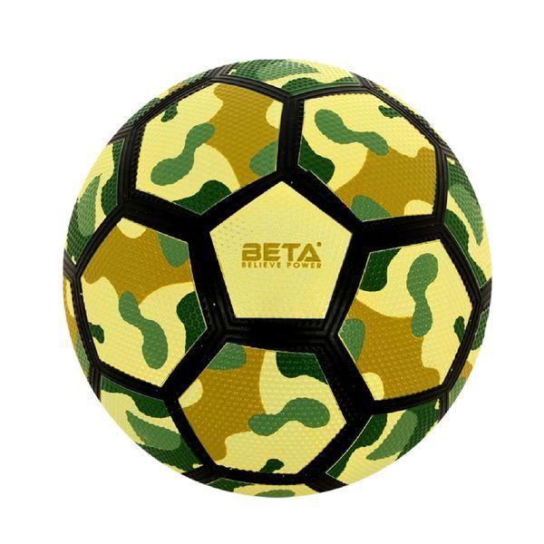 توپ فوتبال بتا مدل 0001