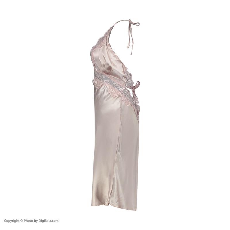 لباس خواب زنانه ان بی بی مدل 3223-81