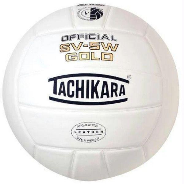 توپ والیبال تاچیکارا مدل sv-5w