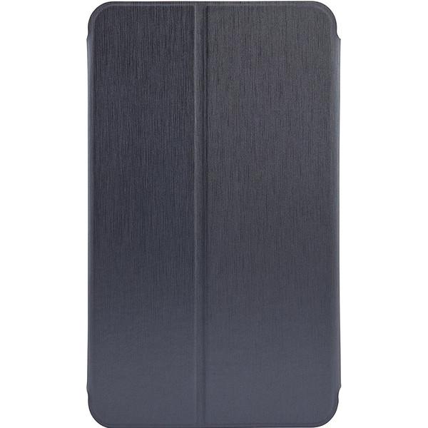 کیف کلاسوری کیس لاجیک مدل Snap View CSGE-2175 مناسب برای تبلت سامسونگ Galaxy Tab 4