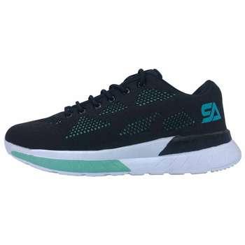 کفش مخصوص پیاده روی مردانه سعیدی کد sa 803