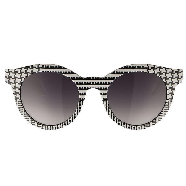 عینک آفتابی سواچ مدل SES01RPW013